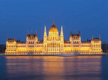 체코 프라하(2박)+오스트리아 비엔나(2박)+헝가리 부다페스트(2박)